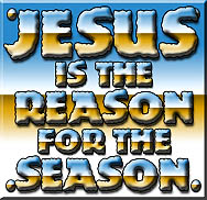jesus-is-the-reason.jpg