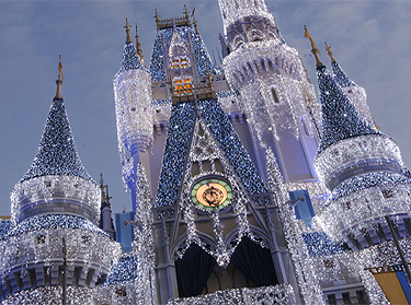 cinderella-castle-lights.jpg