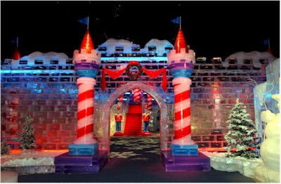 gaylordpalms_ice_castle.jpg